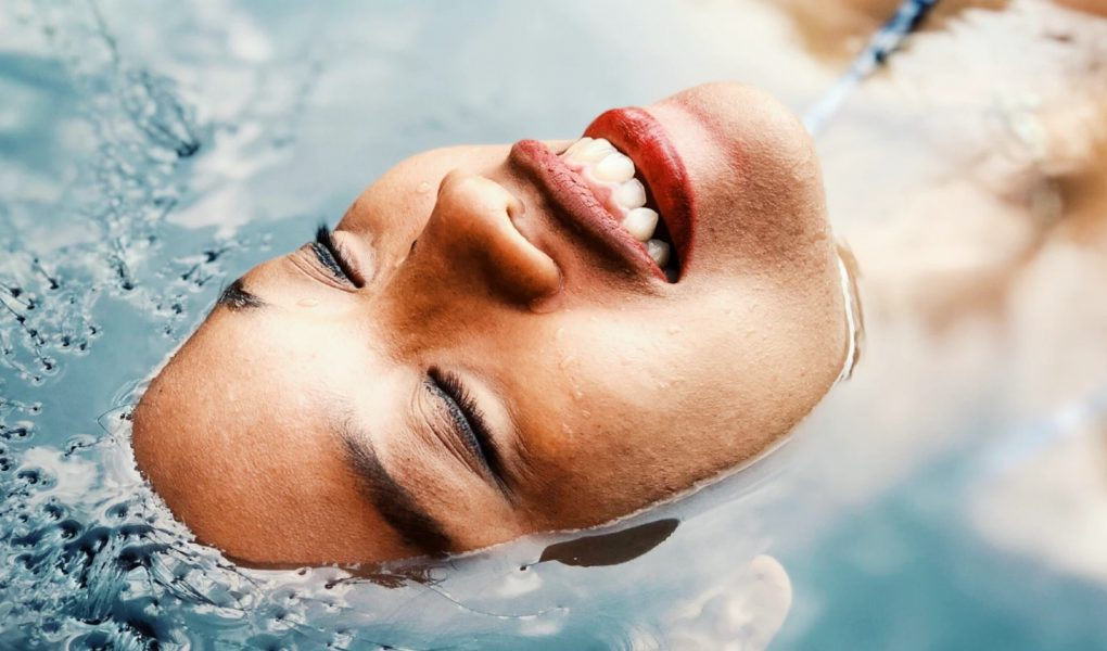 Ciekawe produkty do oczyszczania twarzy